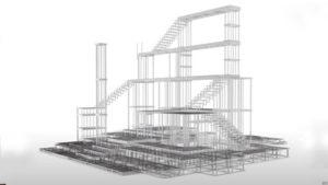 Bühnenbaukasten